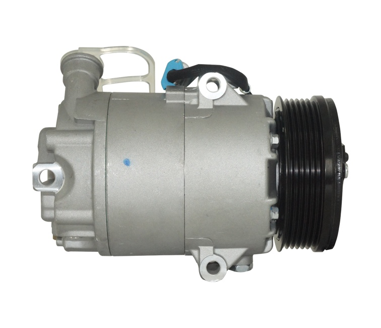 COMPRESSOR GM - CHEVROLET CS10084